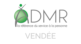 ADMR - Accompagnement RSI