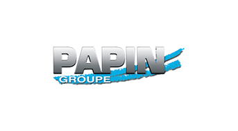 GROUPE PAPIN - RGPD