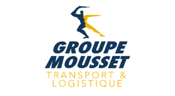 GROUPE MOUSSET - TMS